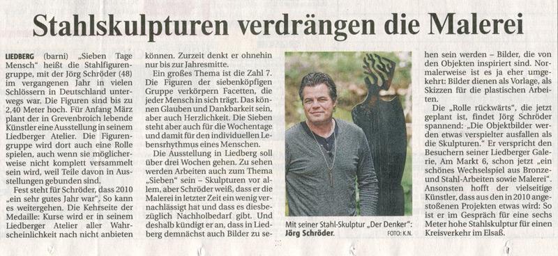 NGZ-Bericht-12.01.2011