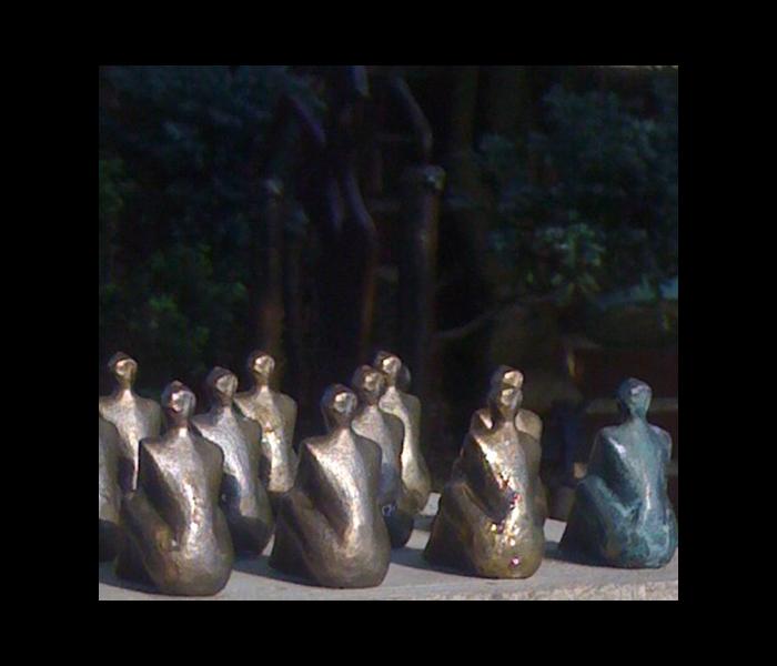 bronze-2