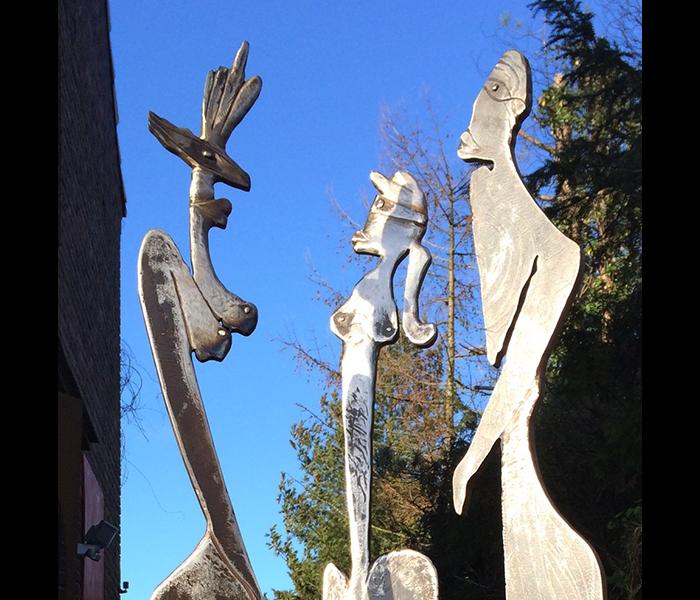 skulpturengarten-3