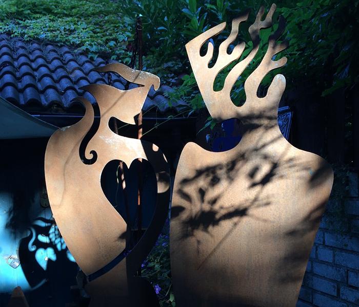 skulpturengarten-5