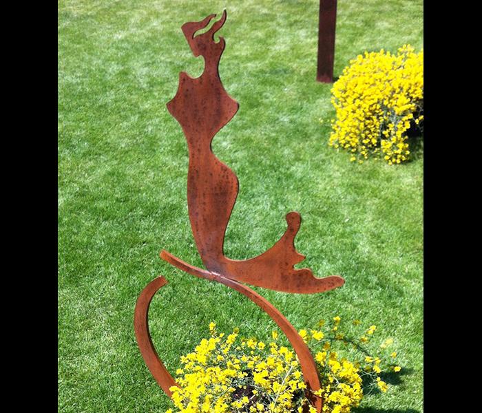 skulpturengarten-6