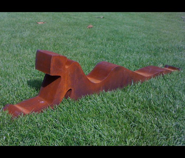 skulpturengarten-9