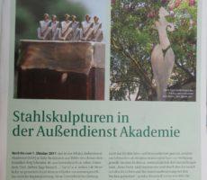 7-11-Stahlskulpturen-in-der-Aussendienst-Akademie