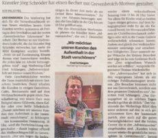 Grevenbroich-Tassen