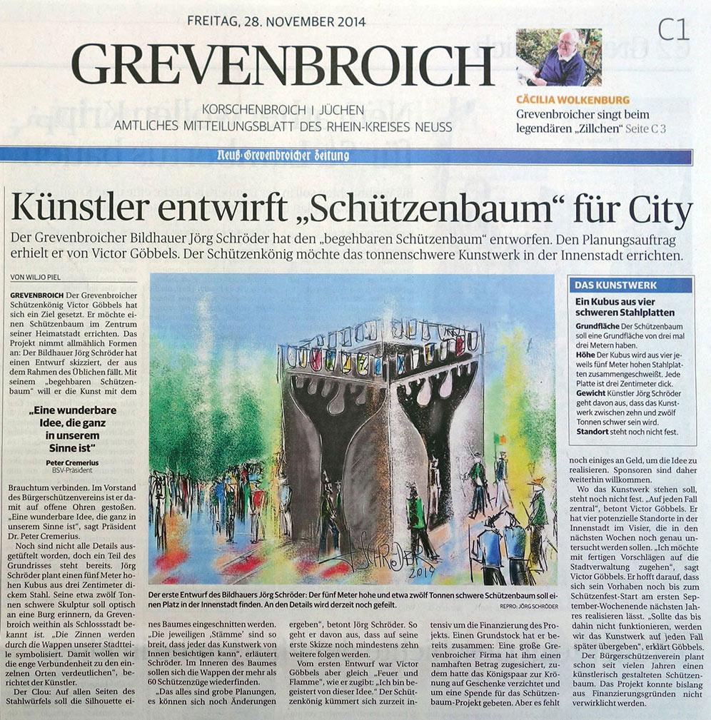 schuetzenbaum-artikel